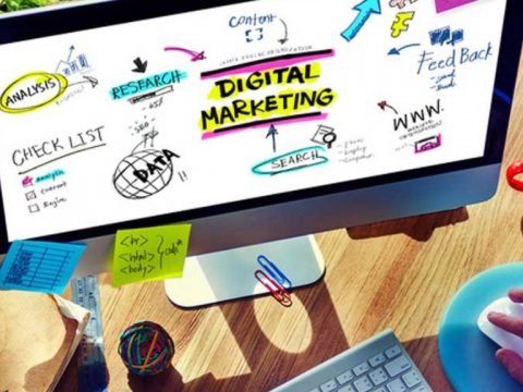Digital Marketing Agency Sydney