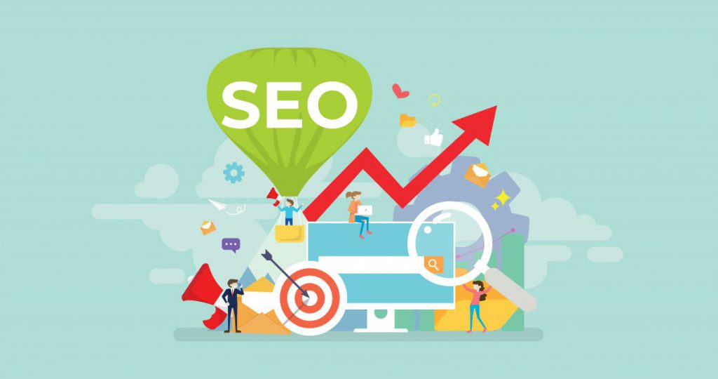 Strategies to Drive Search Engine Marketing Success