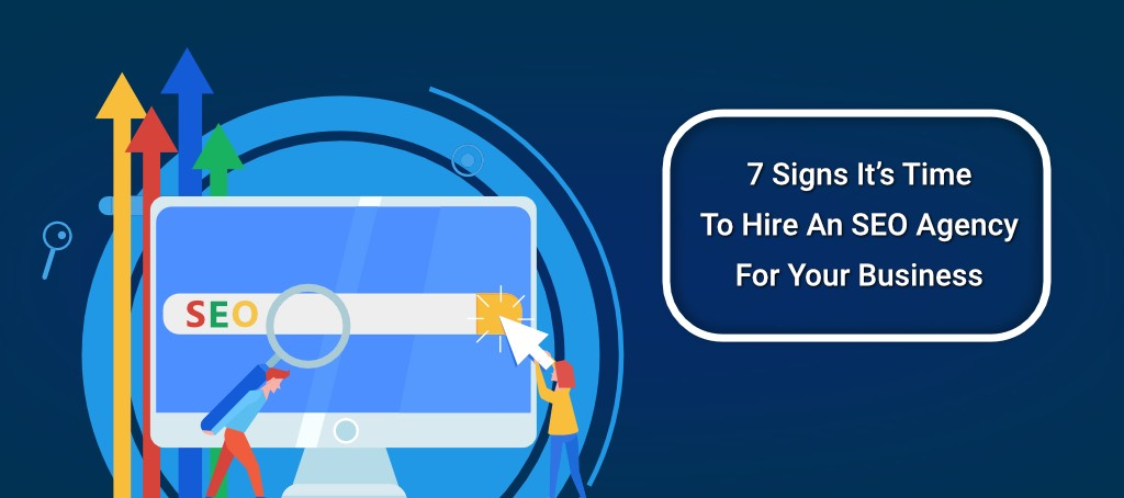 Hire SEO Agency for Your Business in Sydney