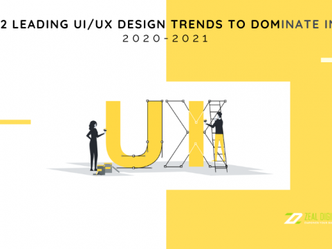 12 Leading UIUX Design Trends to Dominate in 2020-2021