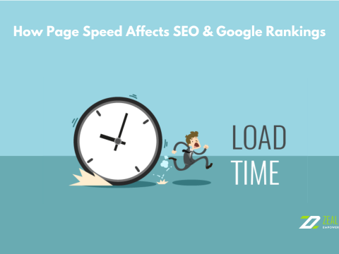 Moreover, this tool has become more popular among SEO professionals through Page Speed Insights, which Lighthouse owned. Still, it delivers the information in a simple and effortless format on a web page.