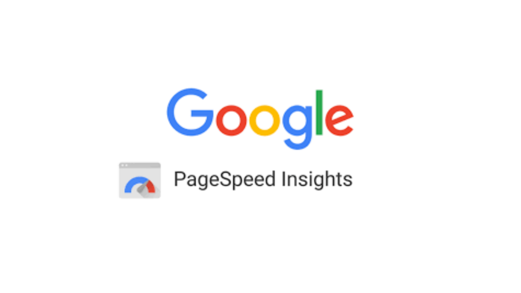 This blog post would discuss all these terms. Throughout this blog post, the primary focus would remain majorly on Page Speed Insights. It seems to be the handiest tool used by most SEOs while checking a website.