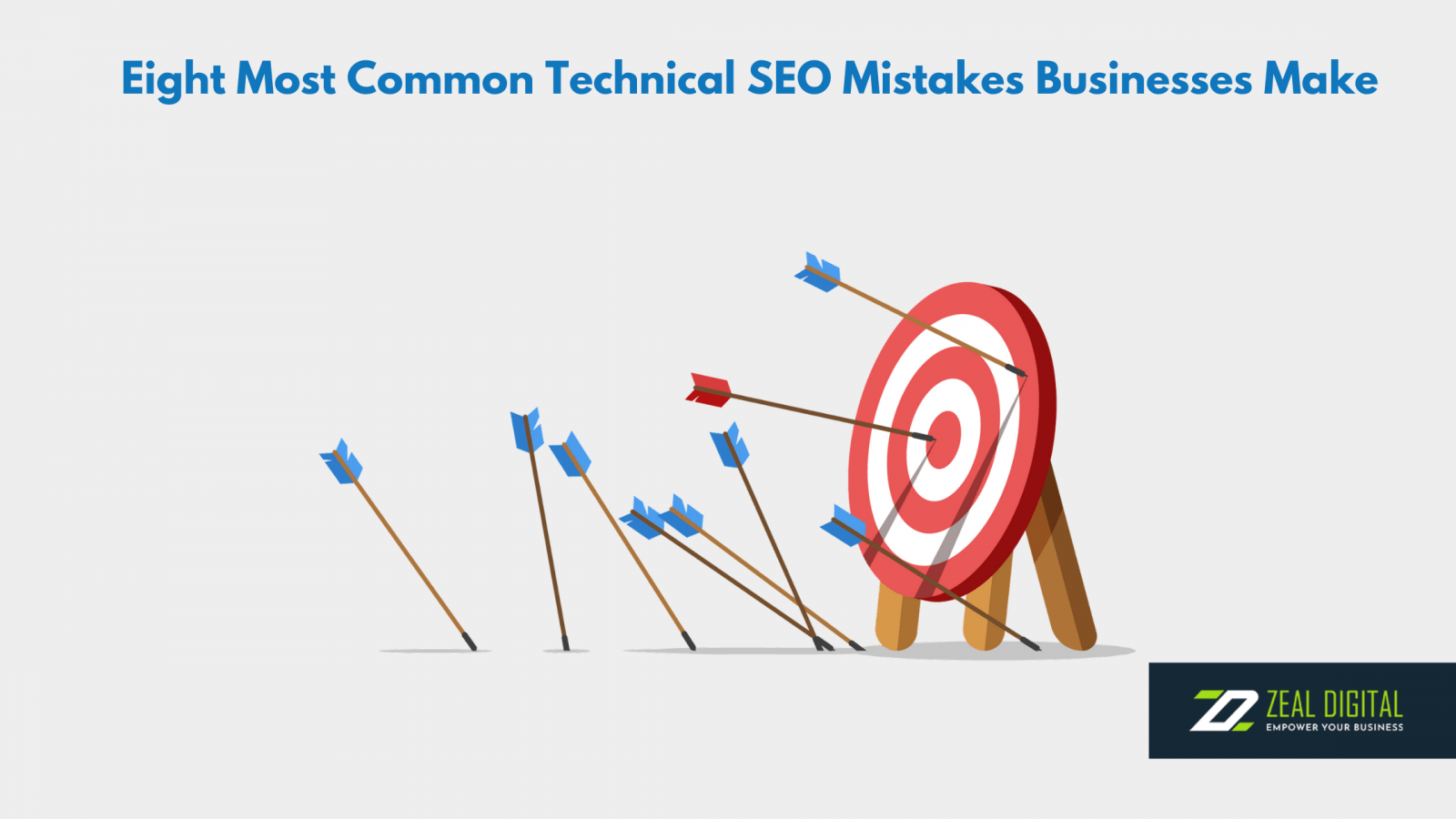If your content follows the SEO practices, then the search engine will show your content on the top list when it is searched. Thus, the SEO services engage more traffic on the digital planform organically.