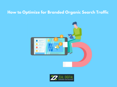 A Seo specialist in Sydney with considerable knowledge of the field and an analytical mindset can enable one to opt for a combination of strategies that are lucrative from a brand's perspective.